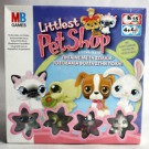 G193 Littllest Pet shop