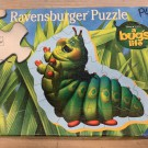 p040 bugs life puzzel