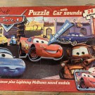 p048 cars puzzel