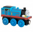 F101 thomas & friends spoorbaan
