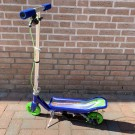 M099 Space scooter junior