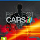 C196 PS4 project cars