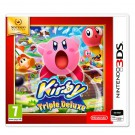 c162 3ds kirby triple deluxe