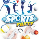 c190 wii sports party