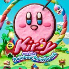 c25 wii u kirby and the rainbow paintbrush